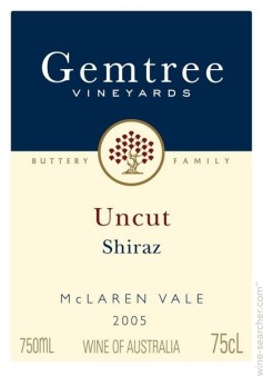 gemtree-vineyards-uncut-shiraz-mclaren-vale-australia-10118653